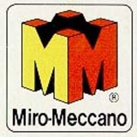 MIRO-Meccano
