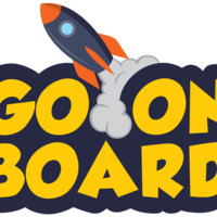 Go On Board