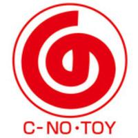 C-No Toy