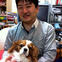 Hisashi Hayashi
