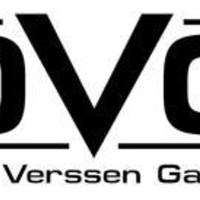 DVG (Dan Verssen Games)