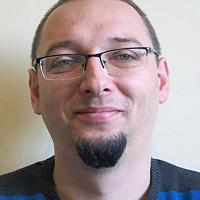 Krzysztof Matusik
