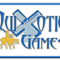 Quixotic Games