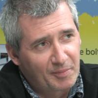 Emmanuel Fille