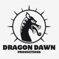 Dragon Dawn Productions Tuonela Productions Ltd.