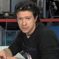Oscar de Curbans