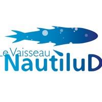 Le Vaisseau NautiluD