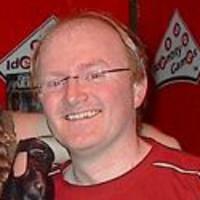 Ronald Hoekstra