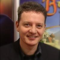 Thorsten Gimmler