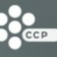 CCP (Islande)