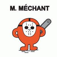 MrMechant