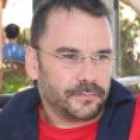 Jordi Valbuena