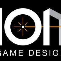 Ion Game Design