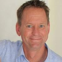Craig Andrew Browne