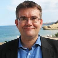 Pierre Razoux
