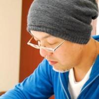 Noboru Hotta