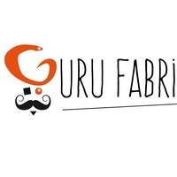 Guru Fabric