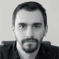 Krzysztof Wolicki