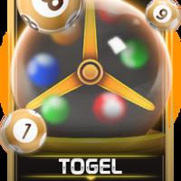 Bandar Togel