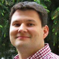 Steffen Benndorf