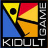 Kidult Game