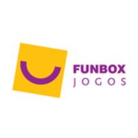 FunBox Jogos
