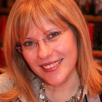 Annie Pietri