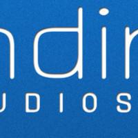 Undine Studios