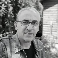Stéphane PIGNEUL