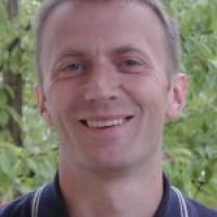 Matthias Cramer