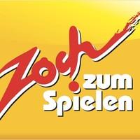 Zoch Verlag