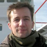 Frédéric Genêt