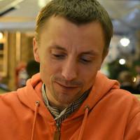 Grzegorz Ryszko