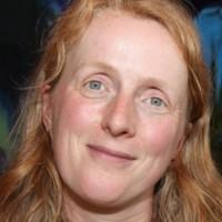 Karin Hetling