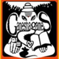 Ganesha games