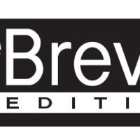 De Breville Editions