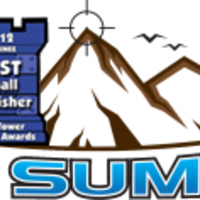 8th Summit