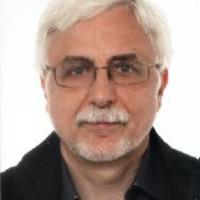 Pascal Donjon