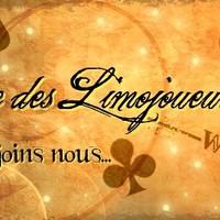 L'ordre des Limojoueurs (Limoges)
