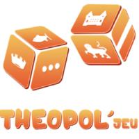Théopol'Jeu