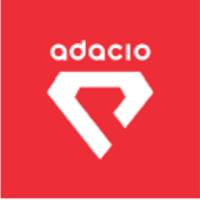 adacio
