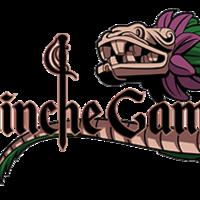 Malinche Game