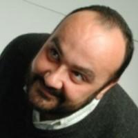 Pier Giorgio Paglia