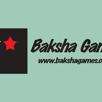 Baksha Games