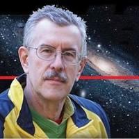 Marc W. Miller