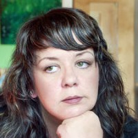 Tanja Donner