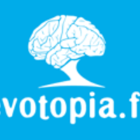 Evotopia