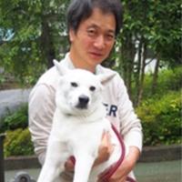 Mitsuo Yamamoto