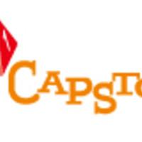 Capstone Boardgame