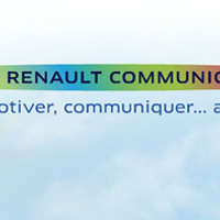 A. Renault communication